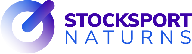 Stocksport Naturns